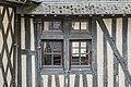 Hotel de Villebresme in Blois 01.jpg