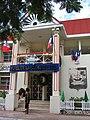 Hotel de la Collectivite (6546085263).jpg