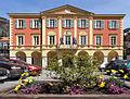 Hotel de ville de Saint-Martin-Vésubie-2.jpg
