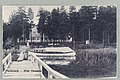 Hotelli Finlandian ranta, 1910s–1920s PK0436.jpg