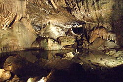 Hotton-Caves-14.JPG