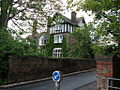 House in Hessle on Redcliff Road 3.jpg