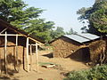 House of Emilly Walubengo (4507340779).jpg