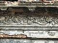 House of Ram Prasad Mitra 17.jpg