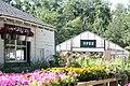 Howe's Farm and Garden - panoramio (9).jpg