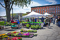 Howell Farmers Market by Joshua Young.jpg