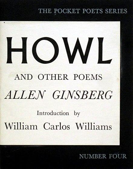 Allen Ginsberg - Wikiwand