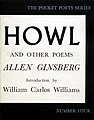 Howl and Other Poems (first edition).jpg