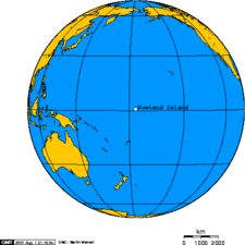 Howland Island Locator1
