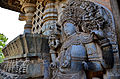 Hoysaleswara 8.jpg