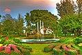 Hua Hin Sofitel - Garden ^ Beach - panoramio.jpg