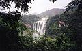 Huangguoshu Waterfall Guizhou Province.jpg
