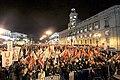 Huelga general del 14 de noviembre de 2012 en Madrid (47).jpg