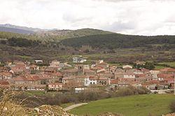 Vido de Huerta de Arriba, 2010