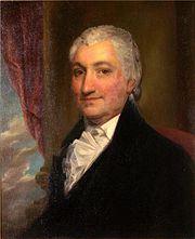 Hugh Henry Brackenridge