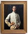 Hugh Ramsay, Self-Portrait in White Jacket (1901-1902).jpg