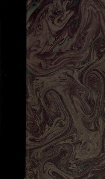 File:Hugo - Œuvres complètes, Impr. nat., Roman, tome IX.djvu