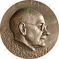 Hugo Alven 1.jpg