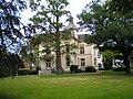 Huis Oorsprong Utrecht.JPG
