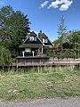 Huis aan de Geniedijk en aan de Waterwolf foto 2.jpg