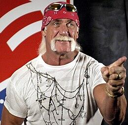 Hulk Hogan nell agosto 2005 dc4cb0654e1