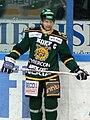 Hulkkonen Antti Ilves 2009 1.jpg