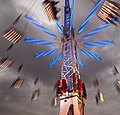 Hull Fair 2015 IMG 7581 - panoramio.jpg