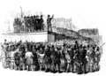 Hungariako 1848ko matxinada.PNG