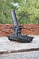 Hungarian artillery emplacement (16632472920).jpg