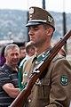 Hungarian guard (16212114885).jpg