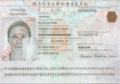 Hungarian passport biodata page.png
