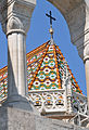 Hungary-0197 - Matthias Church (7316733622).jpg