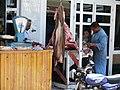 Hurghada butcher 03.jpg