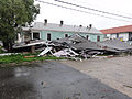 Hurricane Isaac Collapse New Orleans.jpg
