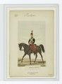 Hussard de Tongerloo (NYPL b14896507-85229).tiff