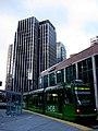 Hutchinson Center Tram シアトルの電車 - panoramio.jpg