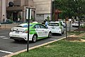 Hybrid Taxis Arlington VA 08 2016 5226.jpg