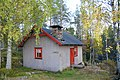 Hytte til overnatning - panoramio.jpg