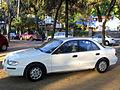 Hyundai Sonata 1.8 GLS 1997 (14275214078).jpg