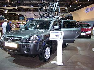 Hyundai Tuscon - Flickr - Alan D.jpg