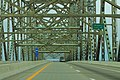 I-155 West - Caruthersville Bridge - Missouri State Line (30784301348).jpg