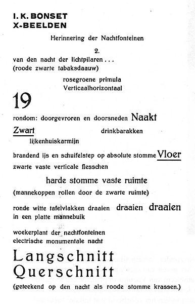 File:I.K. Bonset X-Beelden 4.jpg