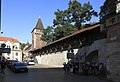 I10 036 Stadtmauer, Innenseite.jpg