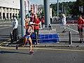 IAAF World Championships Moscow 2013 marathon women 11 AZ (9483628113).jpg