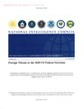 ICA-declass-16MAR21 INTELLIGENCE COMMUNITY ASSESSMENT ON FOREIGN THREATS TO THE 2020 U.S. FEDERAL ELECTIONS.pdf