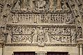ID1862 Amiens Cathédrale Notre-Dame PM 06770.jpg