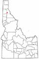 IDMap-doton-Pinehurst.PNG