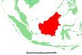 ID - Borneo.PNG