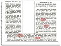 IEHOVA Vivlos Vamva Ekd LaCle 1979 Ex 6 3.PNG
