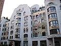 IMG 0296 - Wien - Gumpendorferstrasse.JPG
